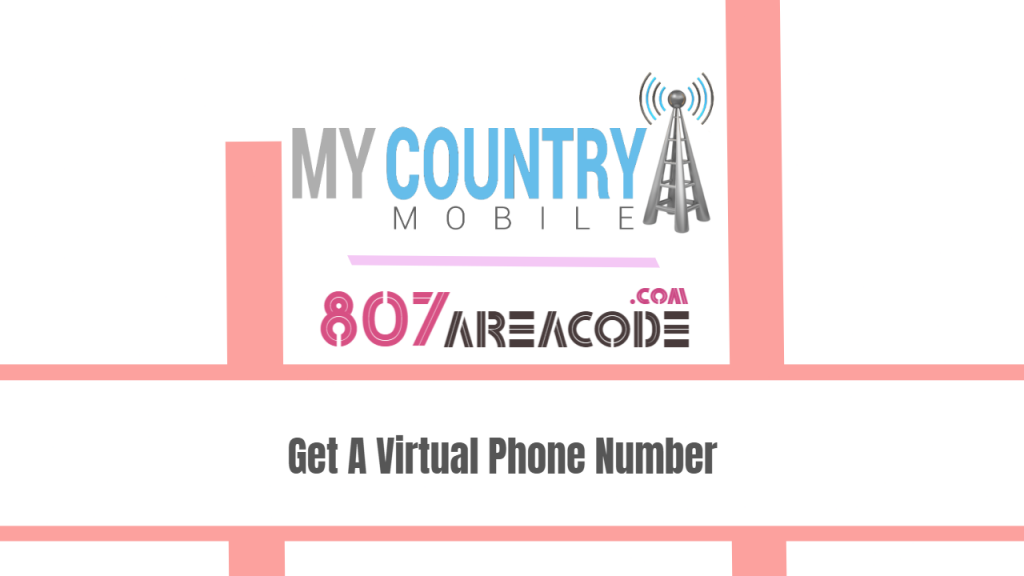 807- My Country Mobile